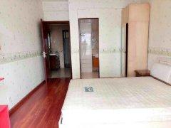 北京路地铁口摩玛大厦 精装3室 全套家具家电 房东首次出租