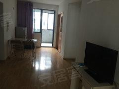 高新江南景苑 3室2厅95平米精装修 南北通透 两阳台 两卫
