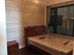 雅居乐清水湾瀚海银滩一线海景3房低价出租,配套齐全,交通便利
