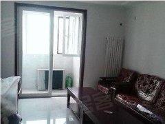 金泽家园优质两居室,家电全齐,拎包入住