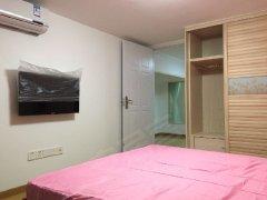 合景领峰 复式精装公寓 两房 全新装修 家具家电全新拎包入住