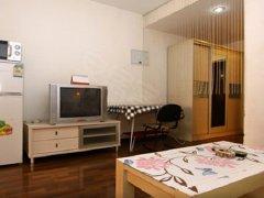 整租,园林一诺小区,3室2厅1卫,96平米