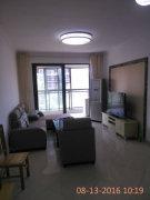 精装2+1三房 两台挂式空调 一台柜机 居家装修 自住装修