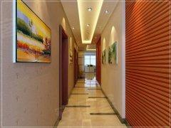 世纪浩鸿整层出租 豪华装修 适合做商业公司 装修精美坏境优雅