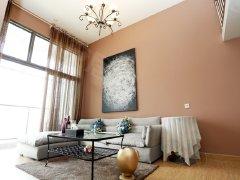 整租,香山凤凰城,1室1厅1卫,40平米
