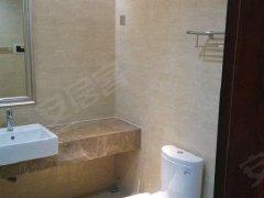 龙凤苑,1室1厅1卫,48平米