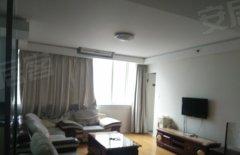 整租,绿州花苑,1室1厅1卫,52平米