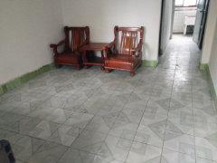 武陵老体育附近 1室1厅60平米 二楼 500元/月