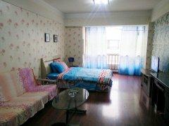整租,凤凰小区,2室1厅1卫,75平米