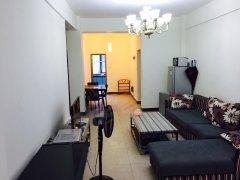 中区 时代美居 附近 1500元 刚装修好,待租的房子2房