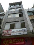 玉城胜利垌桂安街一厅二房85平米出租