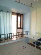 大次卧、提前预租、26号可以直接入住、大房间