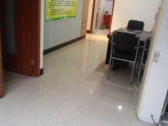 湘雅附一旁建鸿达 办公装修 全套办公家电仅租2700