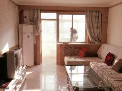 沿湖北区 独立3室 好楼层  精装修 采光好  家具家电齐全