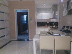 整租、东升苑南区、1室1厅1卫、38平方米、精装修、付1押1