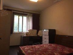 北京太阳城二期两居室113平家具家电齐全临水系有钥匙
