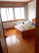 世纪公园杨埠寨黄金地段两室一厅精装修套二大房家具家电齐全