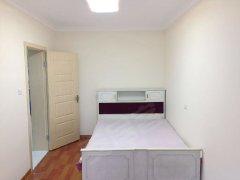 潍坊六村+两房一大厅+二楼看房打电话可拎包入住看房随时