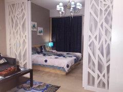 整租,仰圣小区,1室1厅1卫,65平米