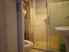 三亚湾路碧海蓝天 2室2厅80平米 精装修 拎包入住