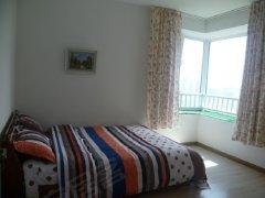 整租,鹊桥小区,2室2厅1卫,88平米