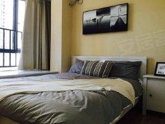 整租,奈曼旗阳光小区,1室1厅1卫,50平米