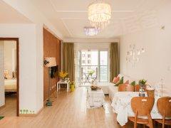 整租,八一家园,1室1厅1卫,40平米