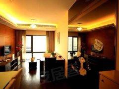 整租,西园小区,1室1厅1卫,40平米