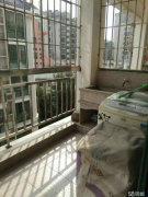 福新中路世纪东方两室97平居家精装拎包入住!