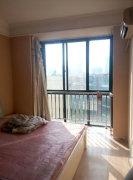 毓秀路学区房家属院精装三室一楼有院子居住 适合办辅导班