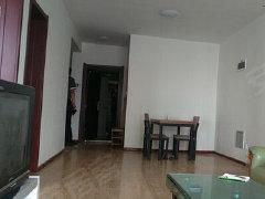 整租,紫苑新居,1室1厅1卫,90平米