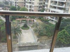 蓬江北新区翠林苑精致装修三房两厅两卫出租即可拎包入住!