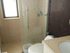 个人整租,丰泽园,1室1厅1卫,60平米