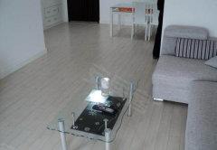 整租,明珠花园,2室1厅1卫,81平米