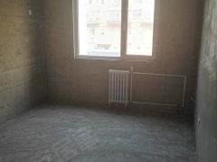 檀城家园学区房南北通透学区房现在毛坯简单装修地板革价钱有商量