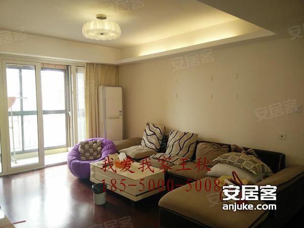 中央景城租房28268324