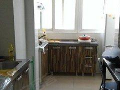 整租,文沁世家,1室1厅1卫,60平米