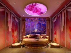 房开直租花果园低楼层38间主题酒店式公寓火热招租