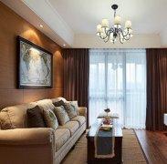 整租,电力B区,1室1厅1卫,52平米