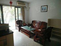 中海康城,便宜三房,使用率大,家具家电齐全,随时起租