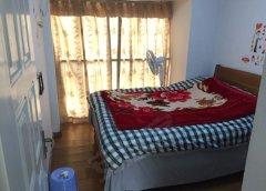 温馨小窝,家具设施齐全,低价出租,不容错过