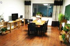 整租,富丽小区,1室1厅1卫,55平米,押一付一