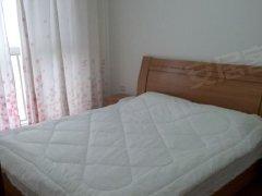 整租,林丰小区,2室2厅1卫,102平米