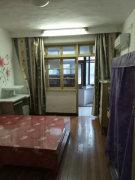 浦南菜场附近,五楼一室一厅,交通方便,随时看房