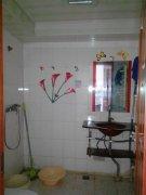 舒馨家苑 5+阁 100平4室精装婚房 首次出租欢迎来电