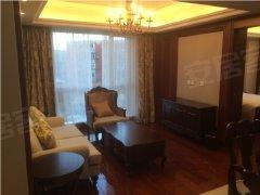 燕莎远洋公馆 高端酒店式公寓出租 服务式公寓出租 看房随时