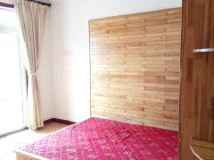 国货 致远民生小区两室一厅精装修全配押一付三