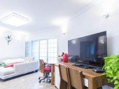 整租,公安小区,1室1厅1卫,45平米