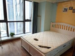整租,联想科技城,2室1厅1卫,97平米
