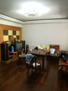 江东 福明家园好房出租精装修 拎包入住看房随时